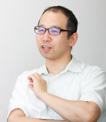 佐々木隆史医師